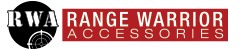Range Warrior Accessories Logo